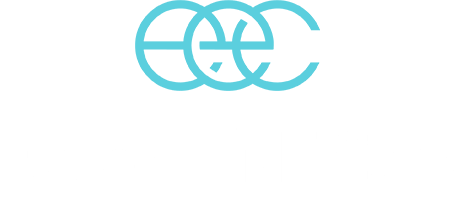 Expert ENT Care logo